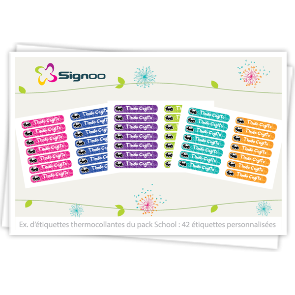 etiquettes-vetements-stickers-ecole (2)