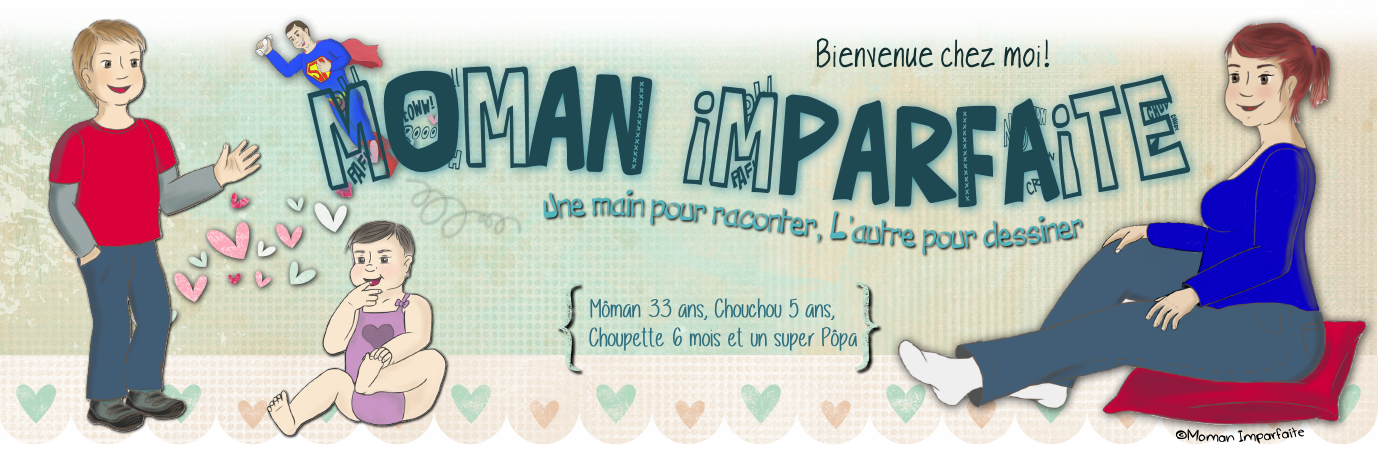 banniere blog 07152