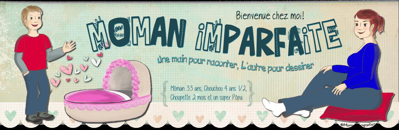banniere blog (3)