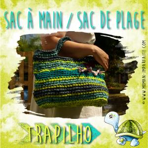sac trapilho (page 1)