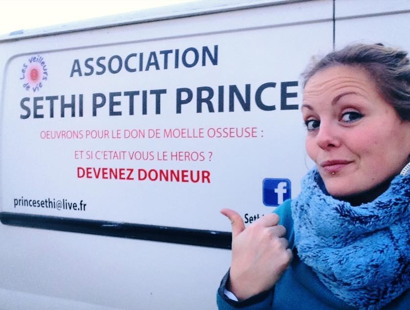 Sethi Petit Prince 2