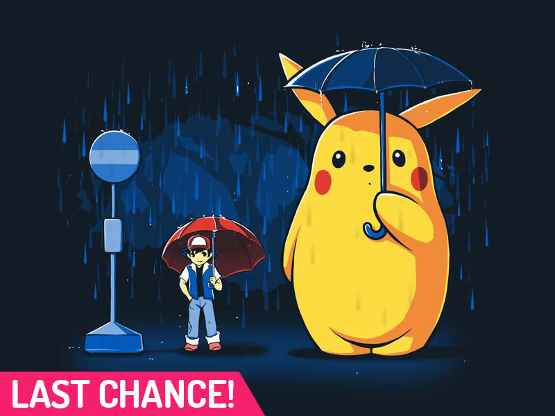teeturtle rainy-day-last-chance